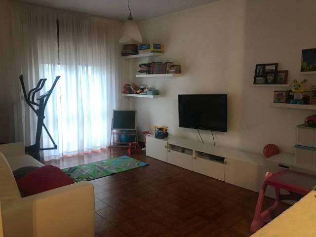 Appartamento in vendita a Montecorvino Rovella, 2 locali, prezzo € 110.000 | CambioCasa.it