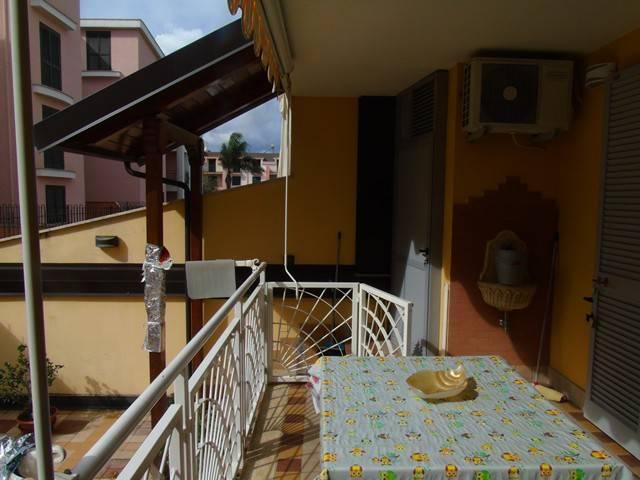 Appartamento in ottime condizioni in vendita Rif. 5681972