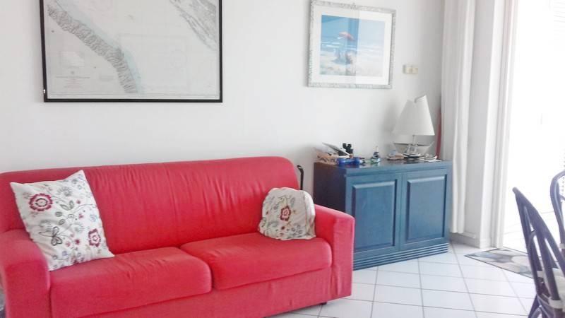 Appartamento in vendita a Porto Recanati, 2 locali, prezzo € 150.000 | PortaleAgenzieImmobiliari.it