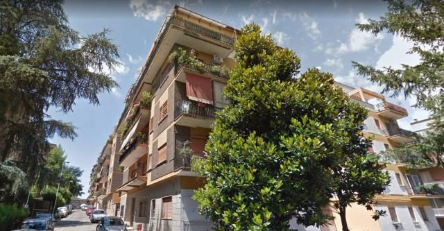 roma affitto quart: magliana, trullo, parco de' medici terzi immobiliare affiliato quadrifoglio immobilia