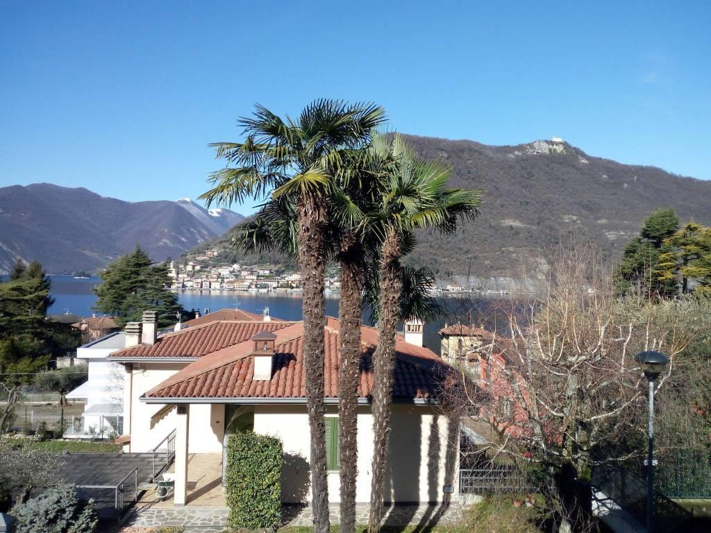 Villa in vendita a Sulzano, 4 locali, prezzo € 279.000   PortaleAgenzieImmobiliari.it