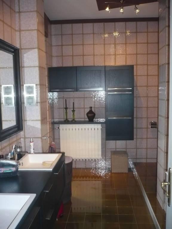 Appartamento in vendita Rif. 5689553