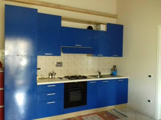 Appartamento in vendita a Govone, 2 locali, prezzo € 69.000 | CambioCasa.it
