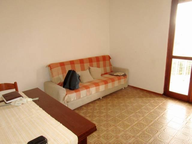 Monolocale in Affitto a Pisa Centro: 5 locali, 110 mq