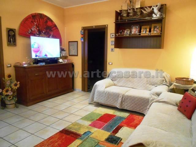 Appartamento in vendita a Mesero, 3 locali, prezzo € 130.000 | CambioCasa.it