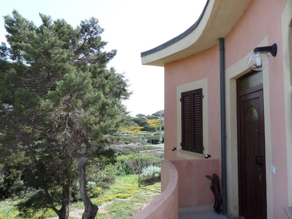 Foto 1 di Villa SP57, frazione Pozzo San Nicola, Stintino