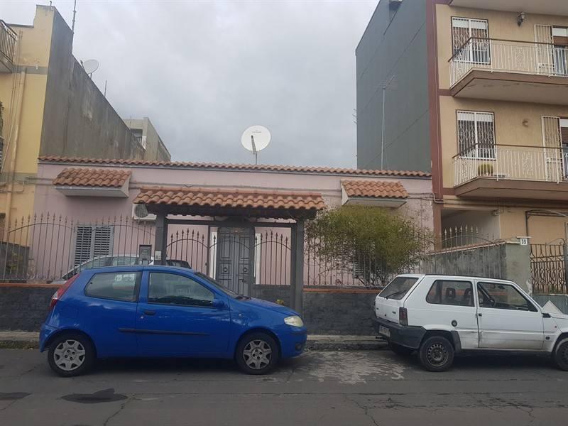 Villetta lineri