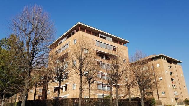 Appartamento in vendita corso Francia Rivoli