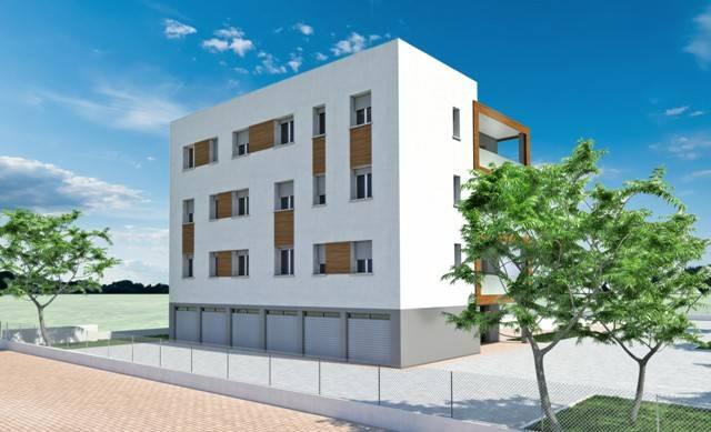 Appartamento in vendita Rif. 8151804