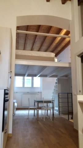 Loft / Openspace in Vendita a Milano