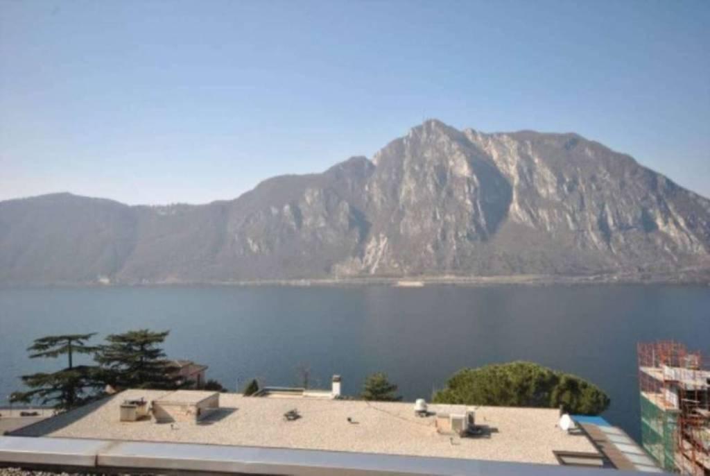 Appartamento in vendita a Campione d'Italia, 2 locali, prezzo € 315.000 | PortaleAgenzieImmobiliari.it