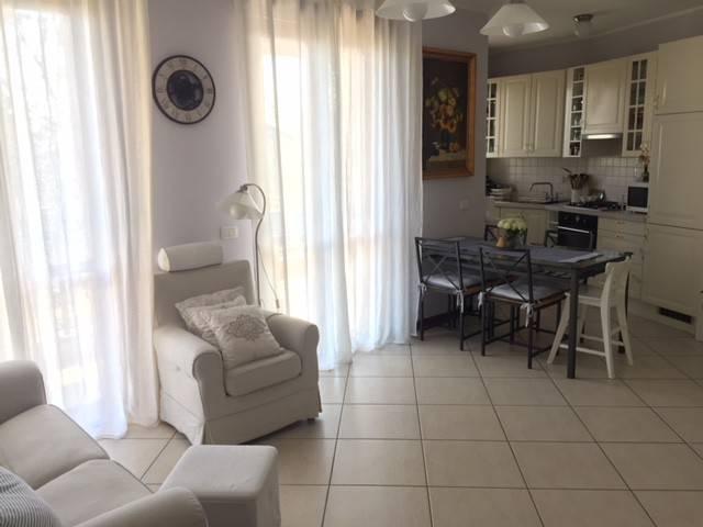 Appartamento, Giuseppe Garibaldi, 0, Vendita - Cerro Al Lambro