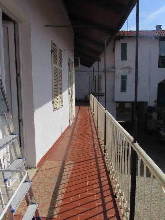 Appartamento in ottime condizioni in vendita Rif. 5708092