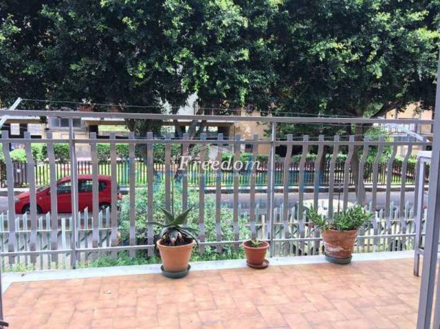 Appartamento in Vendita a Catania Periferia: 4 locali, 110 mq