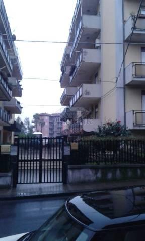 Appartamento in Vendita a Giarre Centro: 5 locali, 180 mq
