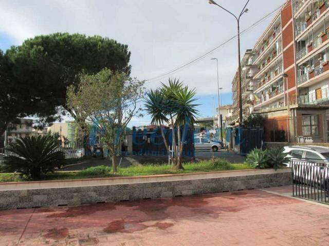 Appartamento in Affitto a Gravina Di Catania Semicentro: 5 locali, 240 mq