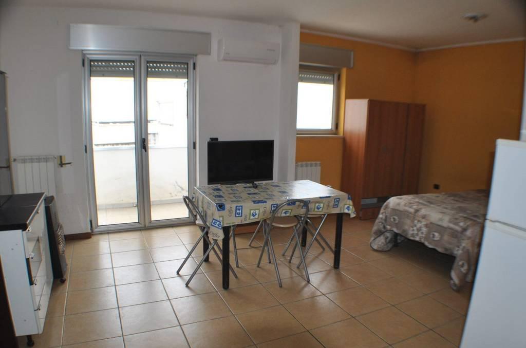 Appartamento in Affitto a Arnesano Centro: 1 locali, 40 mq