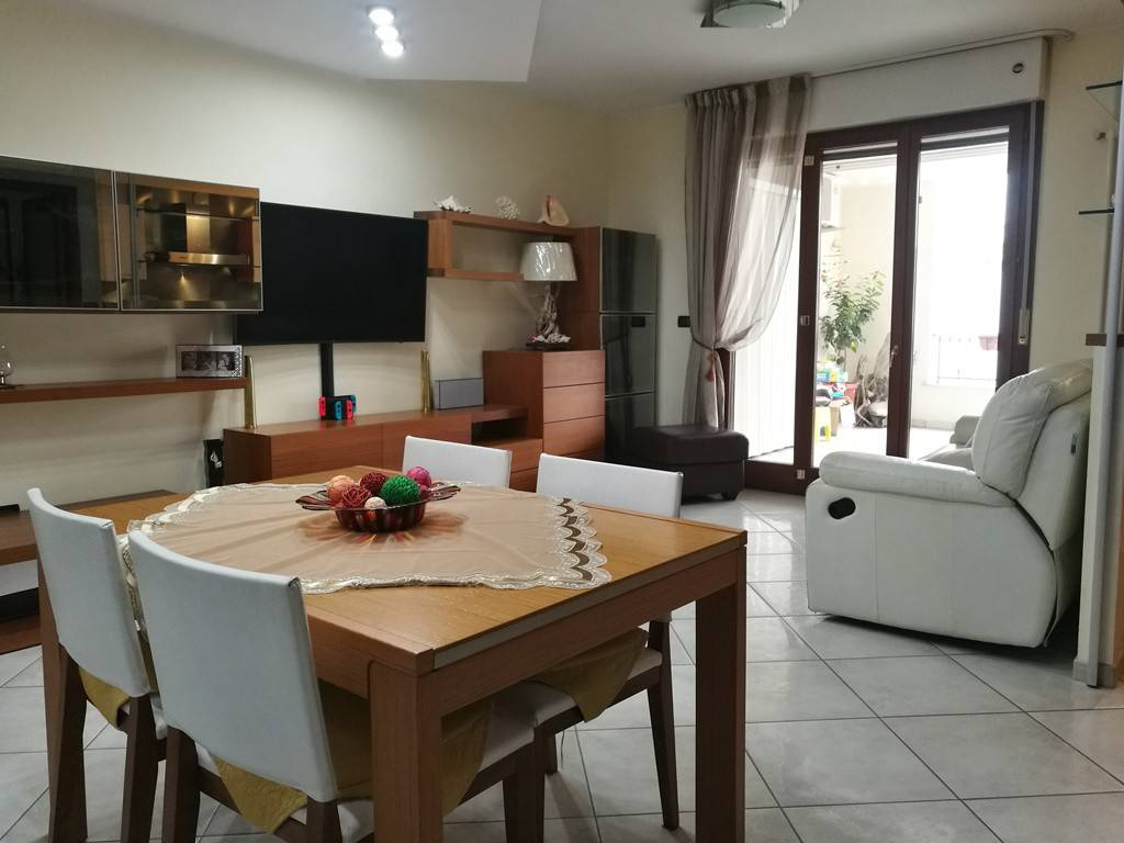 Appartamento in vendita a Montesilvano Strada Parco Naiadi