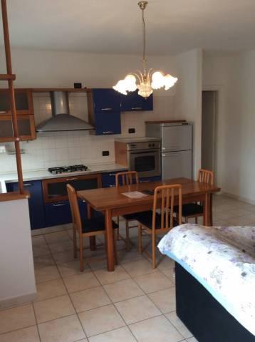 Appartamento in Vendita a Santarcangelo Di Romagna Centro: 3 locali, 77 mq