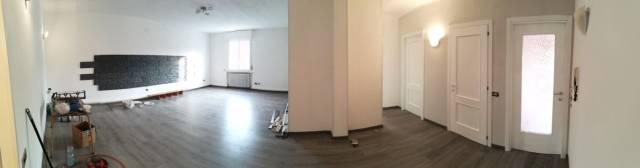 Appartamento in ottime condizioni arredato in vendita Rif. 7001315