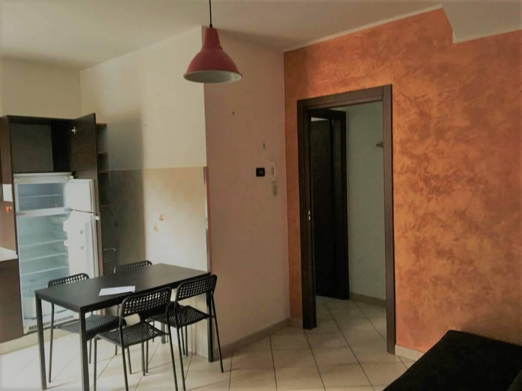 Appartamento in vendita a Cornaredo, 2 locali, prezzo € 125.000 | PortaleAgenzieImmobiliari.it