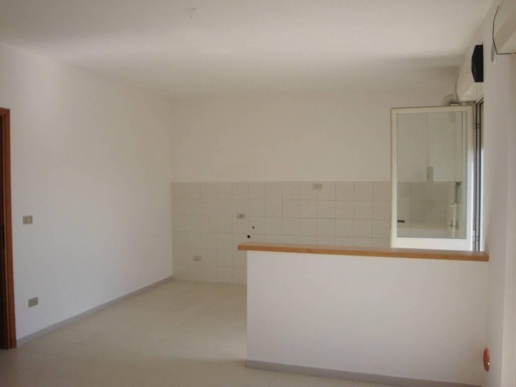 Appartamento in vendita Rif. 4397376