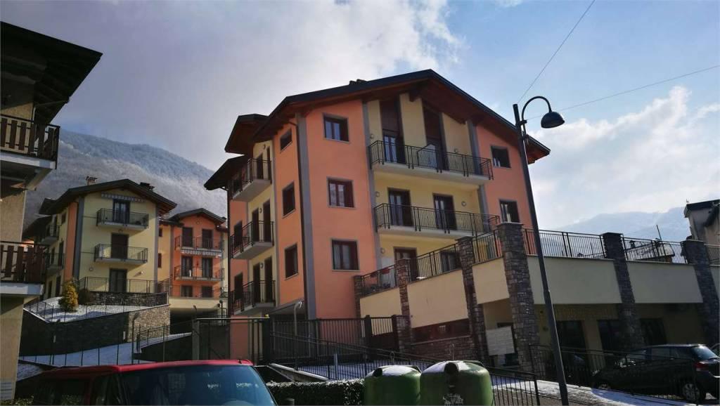 Appartamento arredato in vendita Rif. 5735093