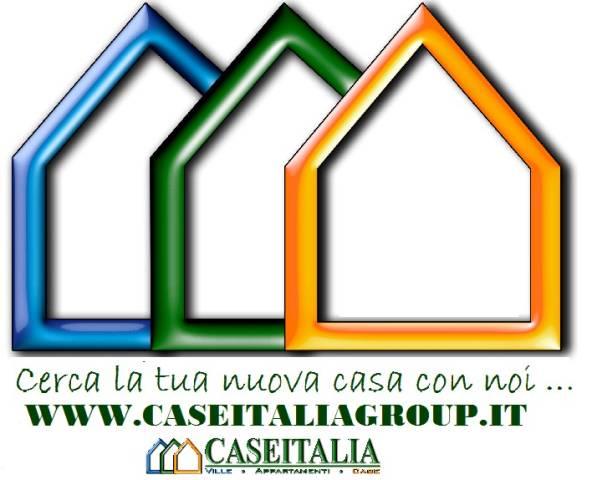 Appartamento in vendita via Luigi Gatti Rivoli