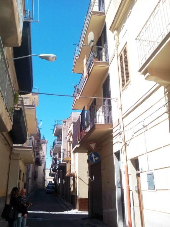 Appartamento in vendita a Bagheria, 7 locali, prezzo € 170.000 | PortaleAgenzieImmobiliari.it