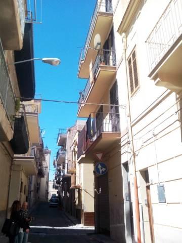 Appartamento in Vendita a Bagheria Centro: 5 locali, 230 mq