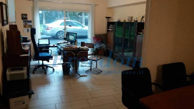 Ufficio-studio in Vendita a Catania Centro: 1 locali, 60 mq