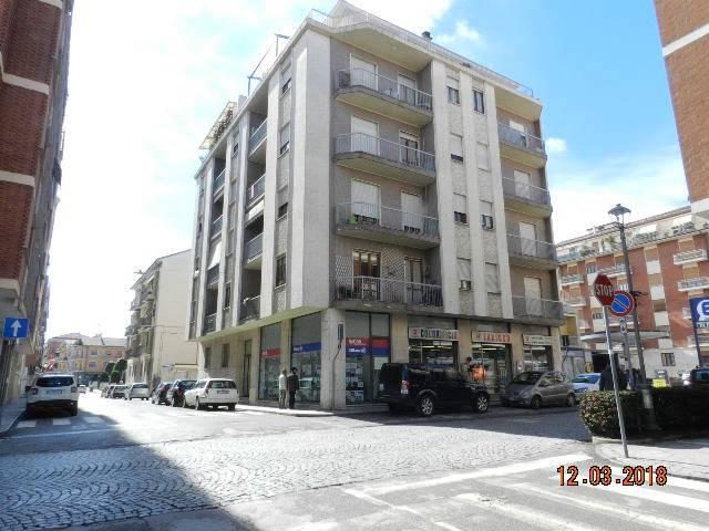 Appartamento in vendita a Savigliano, 4 locali, Trattative riservate   CambioCasa.it