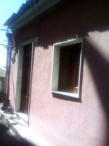 Casa Indipendente di 70 Mq Motta Sant'Anastasia Centro