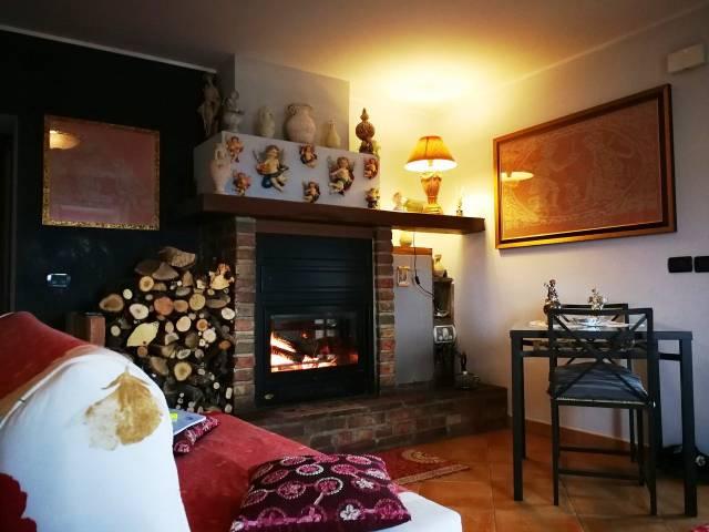 Casa Indipendente in ottime condizioni in vendita Rif. 5833827