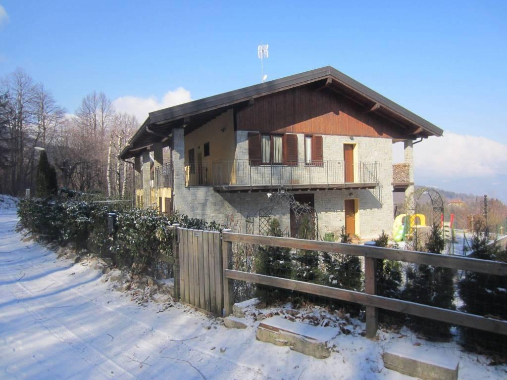 Appartamento in vendita a Bellagio, 2 locali, prezzo € 135.000 | PortaleAgenzieImmobiliari.it