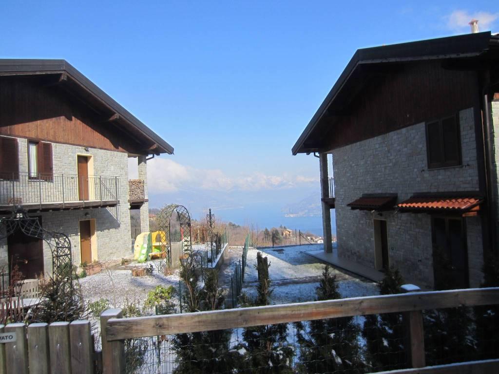 A Bellagio Bilocale  in Vendita