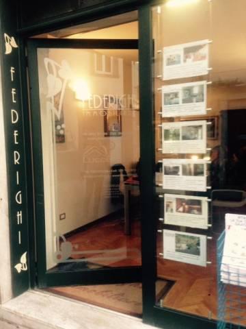 Casa singola in vendita - Lucca