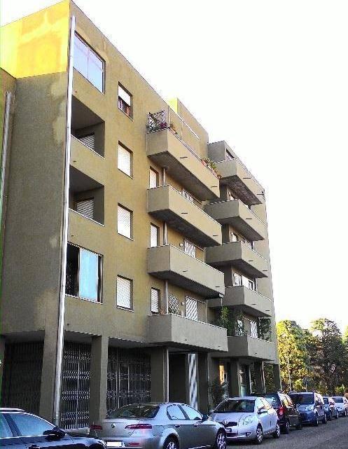 Appartamento in Vendita a Vignola Centro:  5 locali, 150 mq  - Foto 1