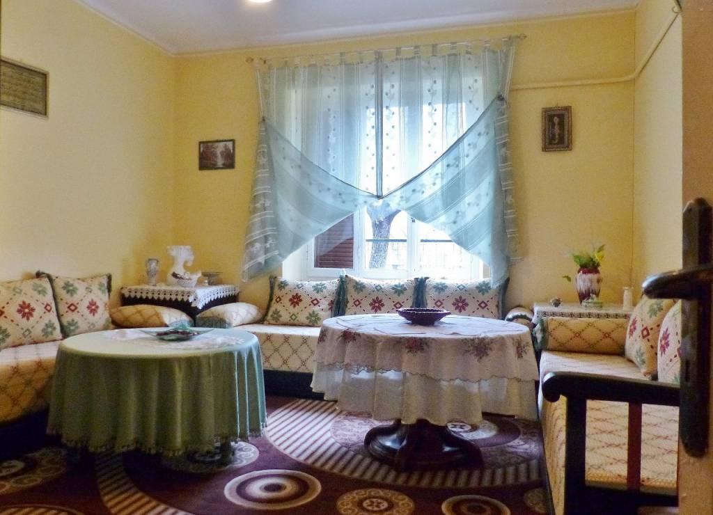Appartamento in buone condizioni in vendita Rif. 5738824