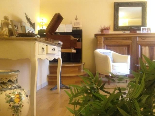 Appartamento in Vendita a Serravalle Pistoiese Periferia: 5 locali, 147 mq