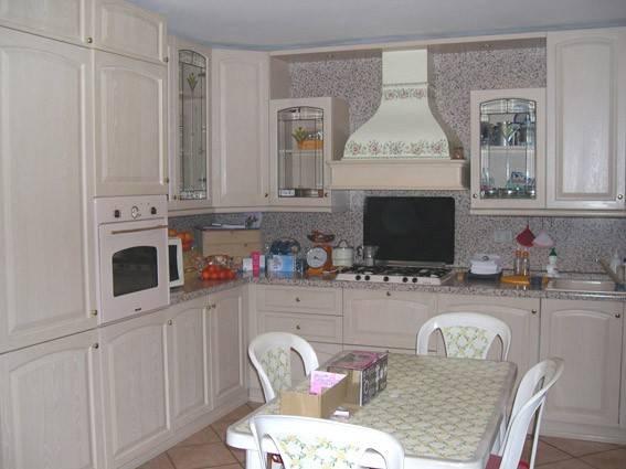 Appartamento in affitto Rif. 5876124