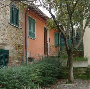 Casa indipendente in Vendita a Magione:  4 locali, 90 mq  - Foto 1