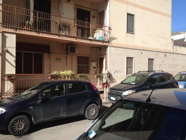 Appartamento, Colle San Bartolomeo, 0, Vendita - Pompei