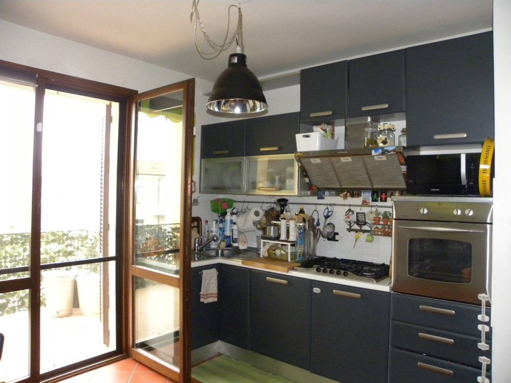 Appartamento in vendita a Misano Adriatico, 3 locali, prezzo € 220.000 | PortaleAgenzieImmobiliari.it