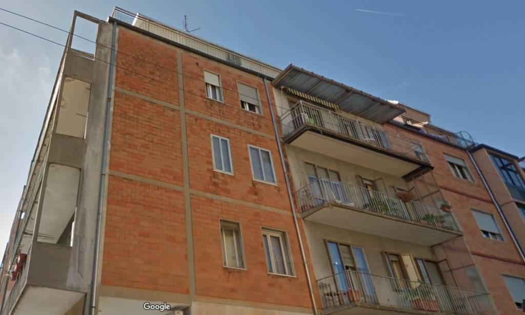 Appartamento in vendita a Padova, 3 locali, zona Centro, prezzo € 190.000 | PortaleAgenzieImmobiliari.it