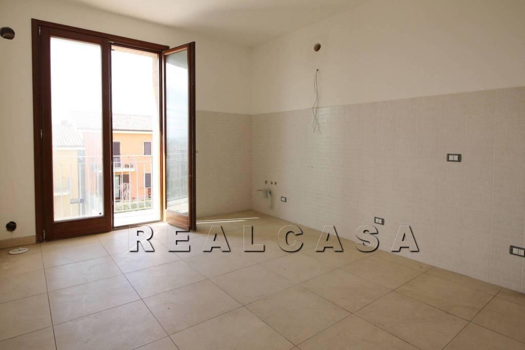 Attico / Mansarda in vendita Rif. 8688317