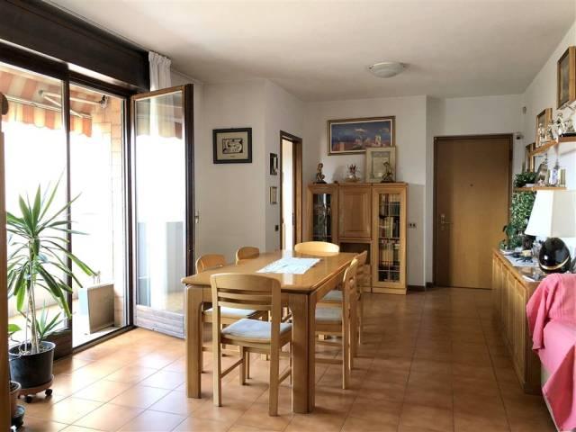 Appartamento, olimpia, Borgo milano, Vendita - Verona