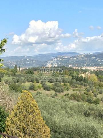 Appartamento in Vendita a Firenze Centro: 5 locali, 275 mq