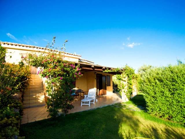 Villa in ottime condizioni arredato in vendita Rif. 5765685