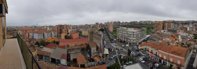Quadrilocale in Vendita a Catania